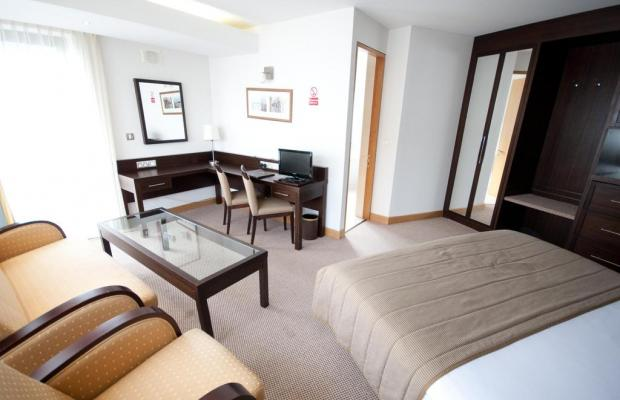 фото White Sands Hotel изображение №10