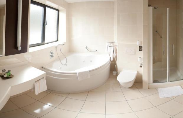фото отеля White Sands Hotel изображение №5