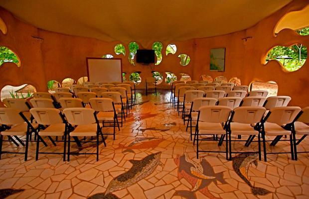фотографии Laguna Lodge изображение №48
