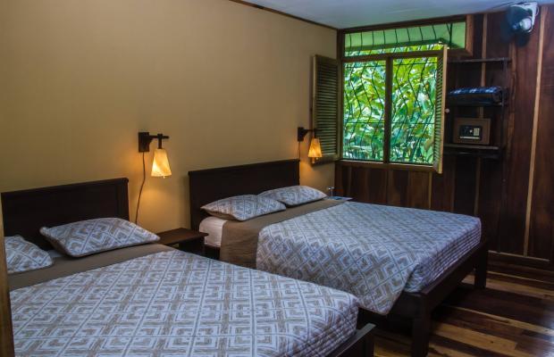 фото Laguna Lodge изображение №38