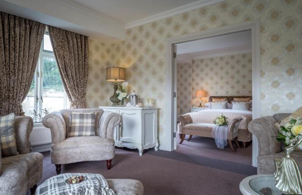 фото отеля Kilkenny River Court изображение №17
