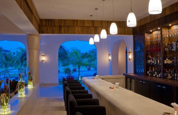 фото Swahili Beach Resort изображение №14