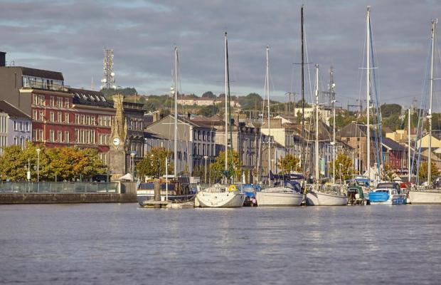 фото Waterford Marina изображение №6