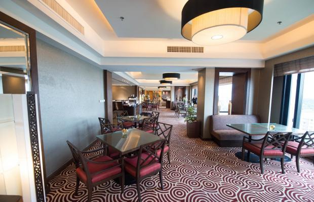 фотографии отеля Shangri-La изображение №19