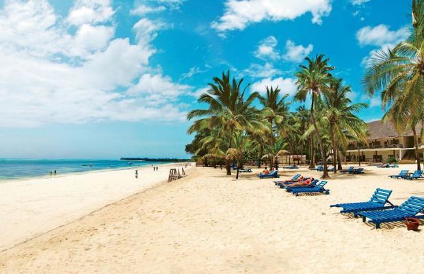 фотографии отеля Sandies Coconut Village изображение №15
