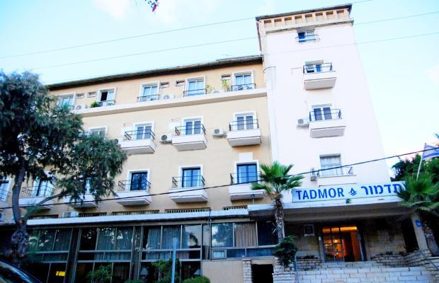 фото отеля Tadmor изображение №1