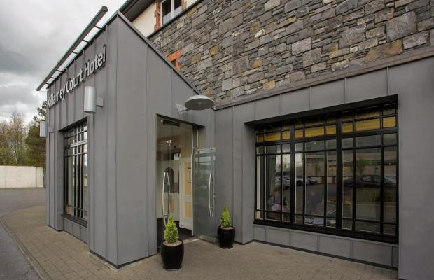 фото Killarney Court Hotel изображение №2