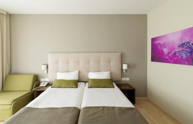 фото отеля Shefayim Hotel изображение №25