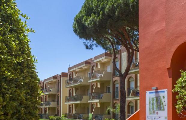 фото Las Dunas Aparthotel изображение №30