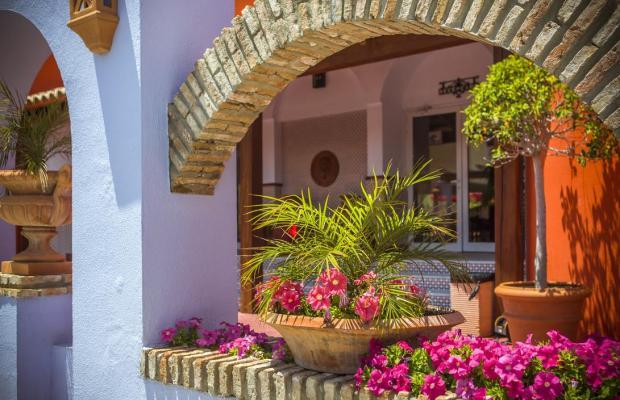 фотографии Las Dunas Aparthotel изображение №24