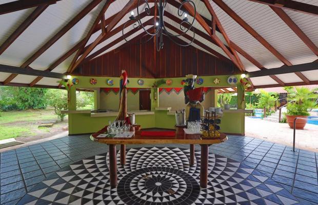 фото отеля Mawamba Lodge изображение №57