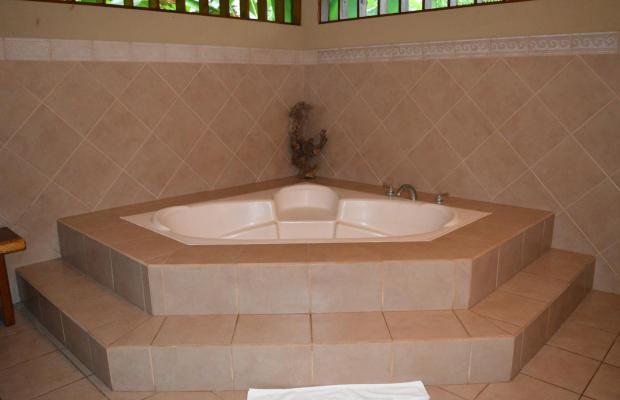 фото отеля Mawamba Lodge изображение №33