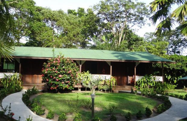 фото Mawamba Lodge изображение №30