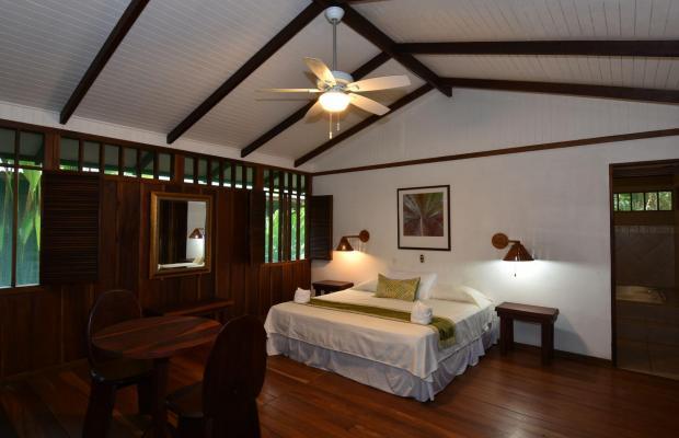 фото отеля Mawamba Lodge изображение №5