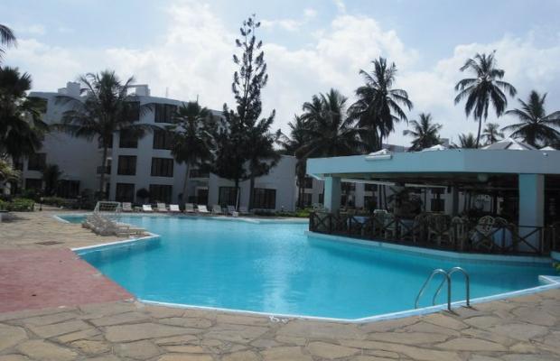 фото отеля North Coast Beach Hotel (ex. Le Soleil Beach Club) изображение №25