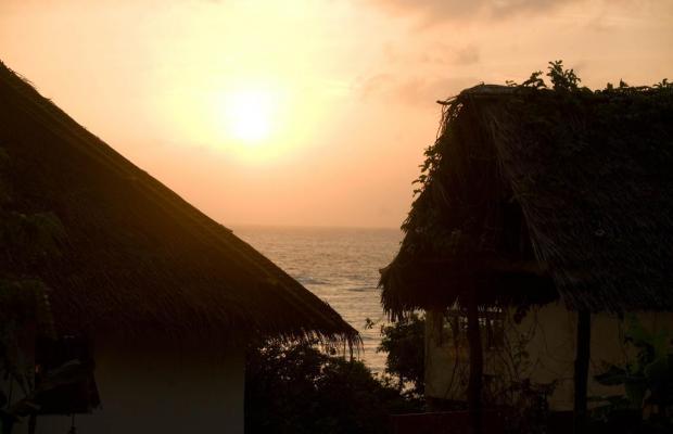 фото отеля The Manta Resort изображение №17