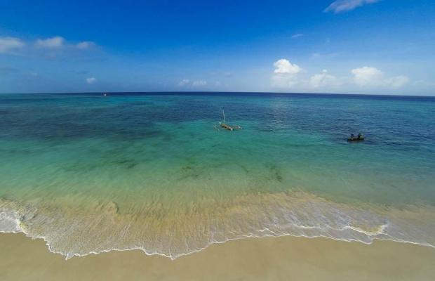 фотографии The Manta Resort изображение №4