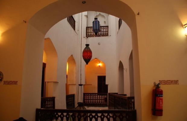 фото The Swahili House изображение №18
