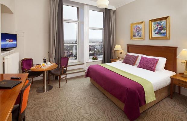 фотографии Ambassador Hotel & Health Club (ex. Best Western Ambassador) изображение №24