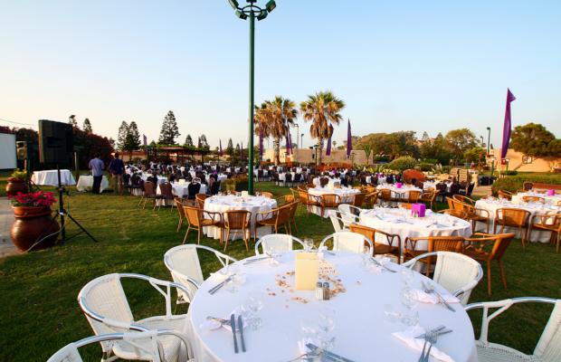 фотографии отеля Nahsholim Seaside Resort (ех. Nachsholim Holiday Village Kibbutz Hotel) изображение №43
