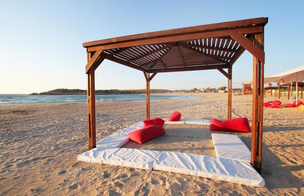фотографии Nahsholim Seaside Resort (ех. Nachsholim Holiday Village Kibbutz Hotel) изображение №40