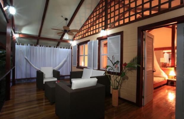 фото отеля Hotel Namuwoki & Lodge изображение №41