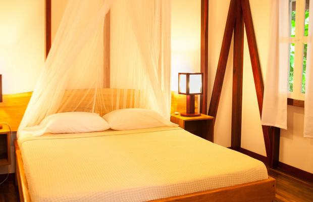 фото Hotel Namuwoki & Lodge изображение №22