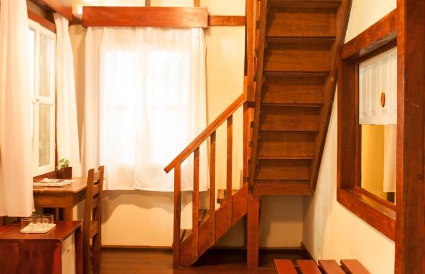 фотографии Hotel Namuwoki & Lodge изображение №20