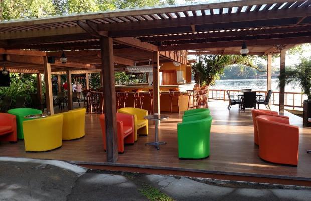 фото отеля Pachira Lodge изображение №17