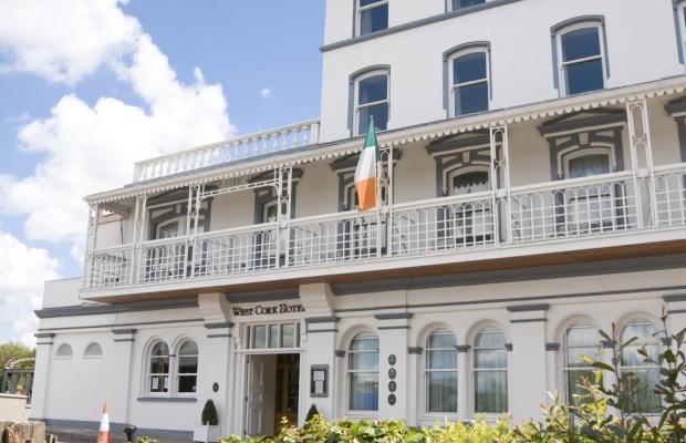 фотографии The West Cork изображение №24
