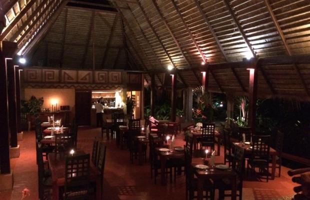 фото отеля Shawandha Lodge изображение №41