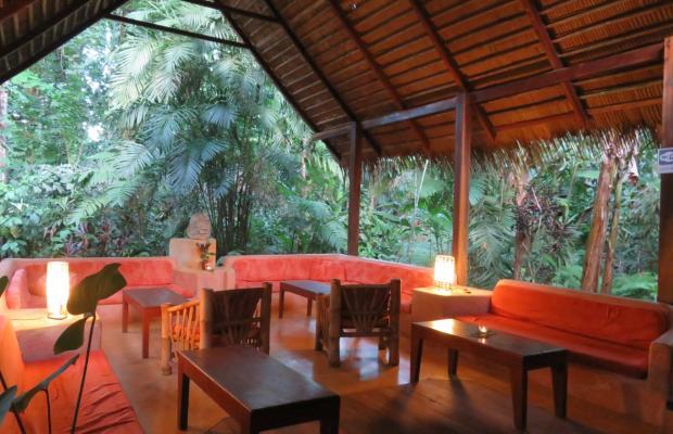 фото Shawandha Lodge изображение №34