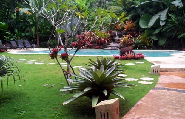 фото отеля Shawandha Lodge изображение №33