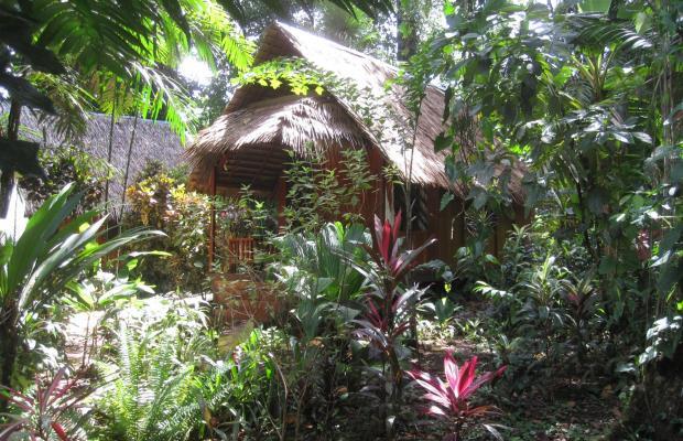 фото отеля Shawandha Lodge изображение №29