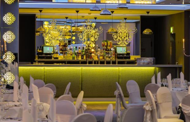 фото отеля The Malton изображение №9