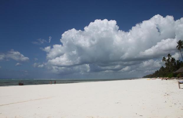 фотографии Zanzibar Retreat изображение №12