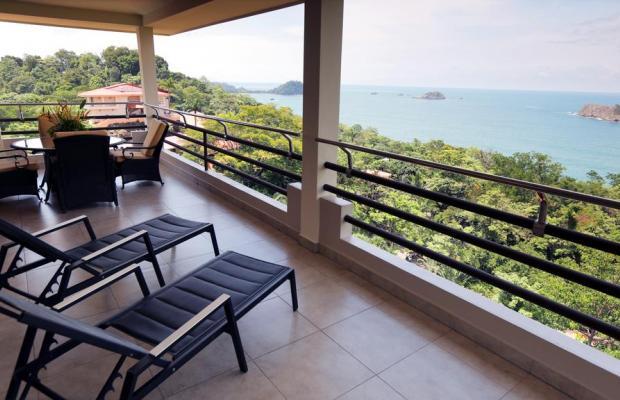 фото отеля Parador Resort and Spa изображение №25