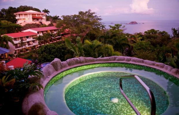 фото отеля Parador Resort and Spa изображение №5