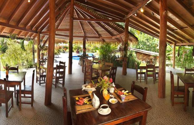 фотографии отеля Hotel Suizo Loco Lodge & Resort изображение №35
