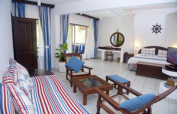 фотографии отеля Voyager Beach Resort изображение №23