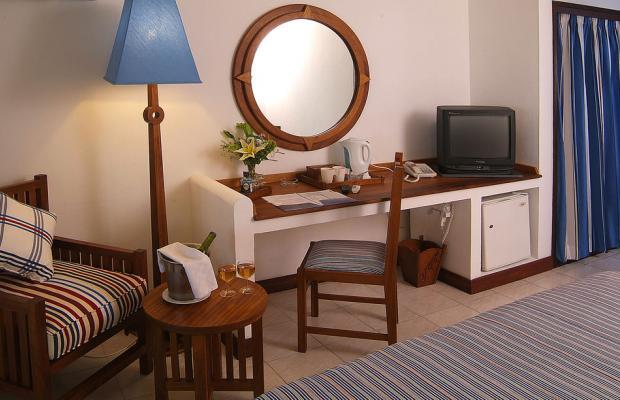 фото Voyager Beach Resort изображение №14