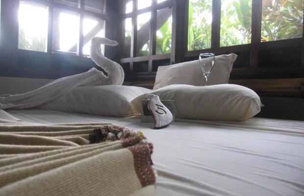 фото отеля Aguila de Osa Inn изображение №29