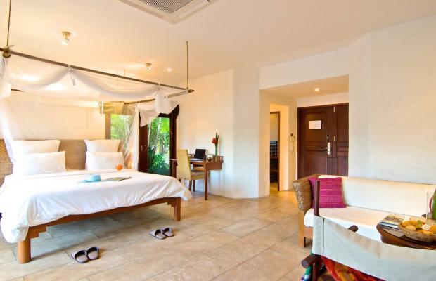 фотографии The Legend Chiang Rai Boutique River Resort & Spa изображение №52