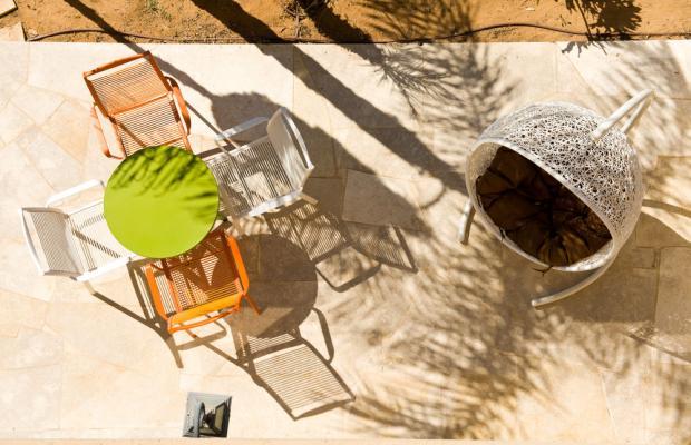 фотографии Ramon Suites by Smart Hotels изображение №36