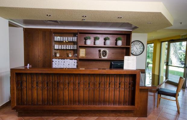 фотографии отеля C Hotel Hacienda Forestview изображение №11