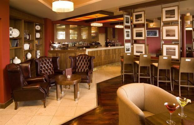фотографии Blarney Hotel & Golf Resort изображение №40