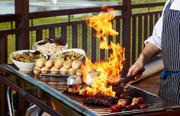 фото Blarney Hotel & Golf Resort изображение №34