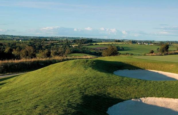 фото Blarney Hotel & Golf Resort изображение №30