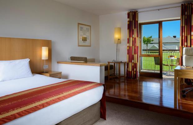 фото Blarney Hotel & Golf Resort изображение №22