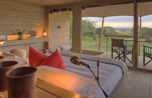 фото and Beyond Kichwa Tembo изображение №6